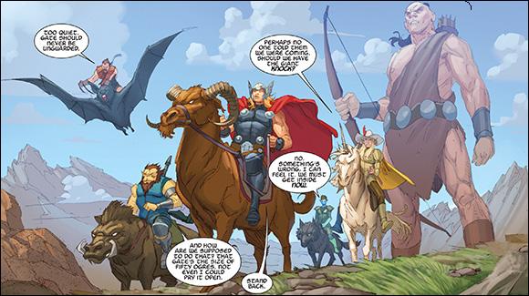 Thor-God-of-Thunder-14-Hunt.jpg
