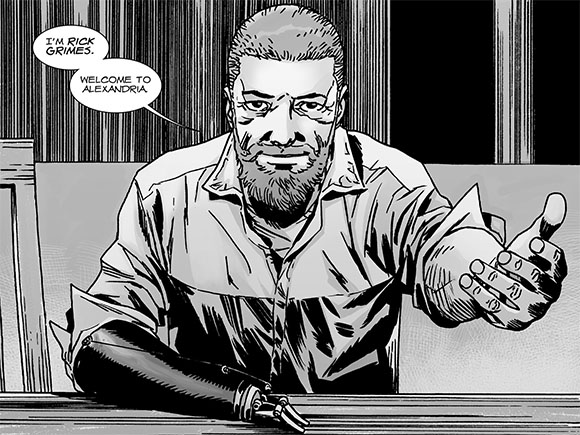 https://www.inter-comics.com/wp-content/uploads/2014/05/Walking-Dead-127-Rick-Grimes.jpg