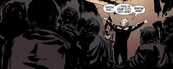 Petites Annonces - Page 3 Batman-Eternal-17-Deacon